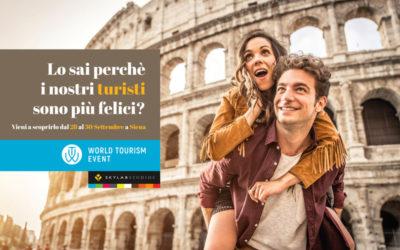 Qr Tour: la Segnaletica Turistica Interattiva Low Cost