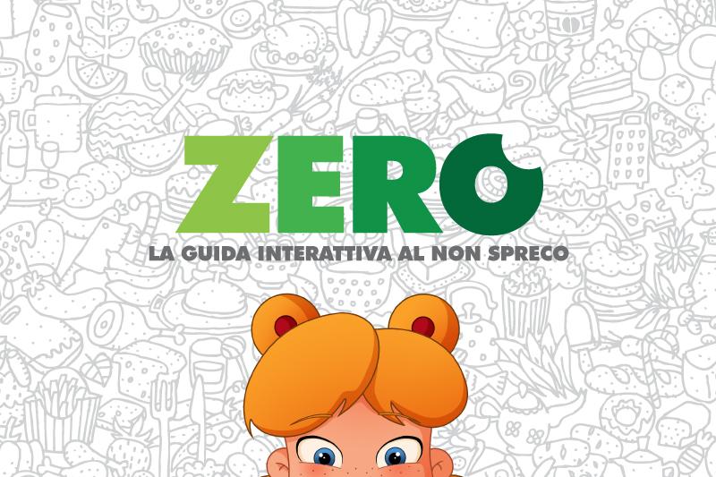 Zero: La Guida Interattiva