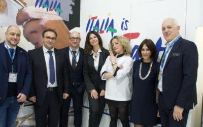 Il Cammino del Cibo: Roma & Lazio a Food Experience
