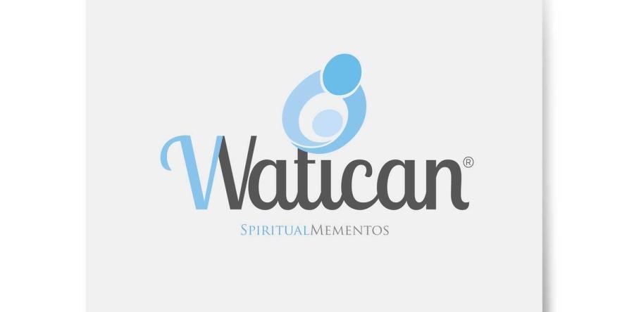 Nasce il brand Watican