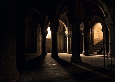 basilica_cripta