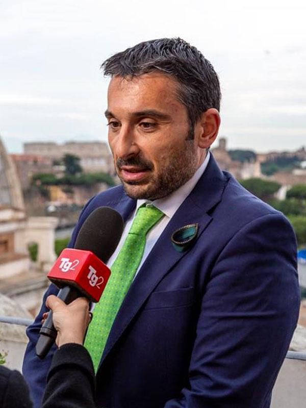Dionisio Graziosi