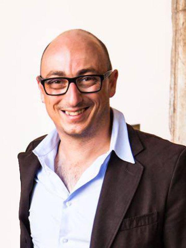 Leonardo Tosoni