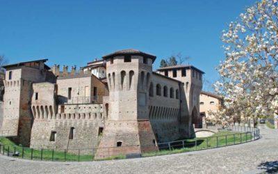 La città di Castellarano sceglie Skylab Studios