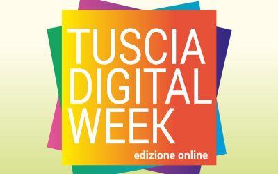 Professioni digitali: i mestieri del presente e del futuro