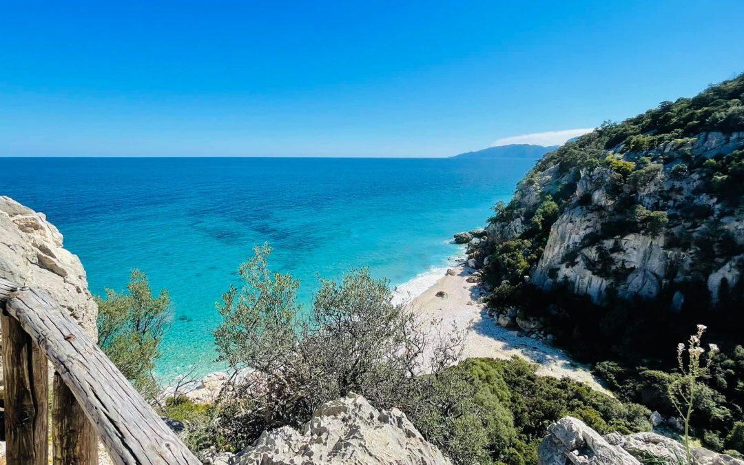 Sardegna sempre più innovativa