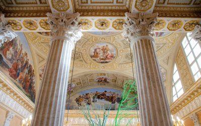 I Musei di Villa Torlonia